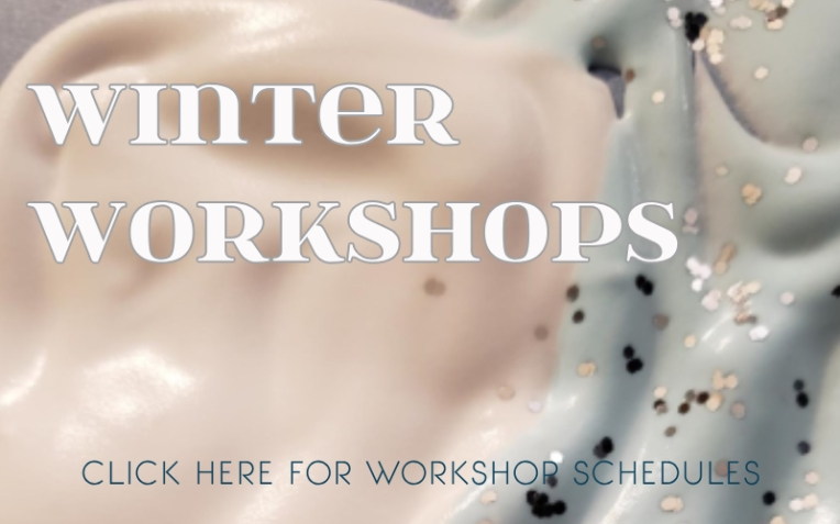 winterworkshop_ad